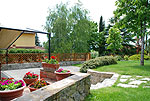 Apartment Rentals Tuscany Countryside il  Belvedere